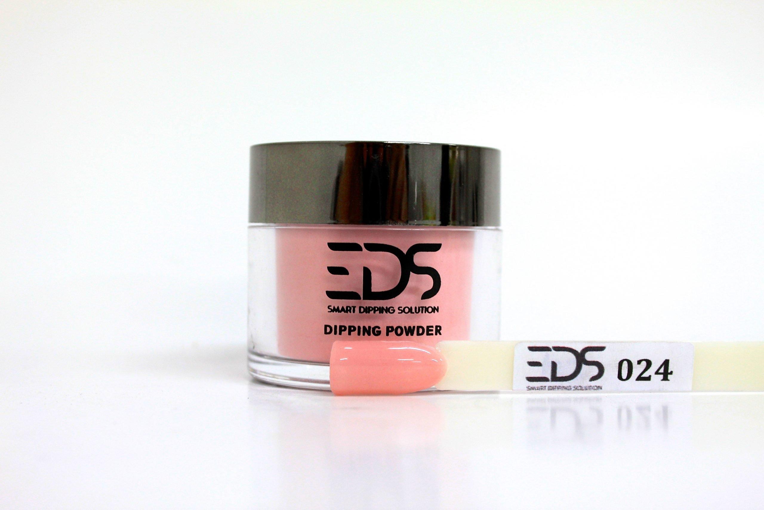 Nitro 077 | Luminous Beauty Supply