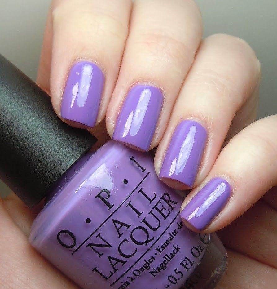 Pin by ACP Lens on Instagram | Nail polish, Nail polish